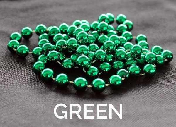 Swaggabomb-green-beads