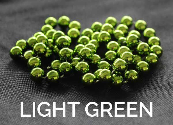 Swaggabomb-light-green-beads