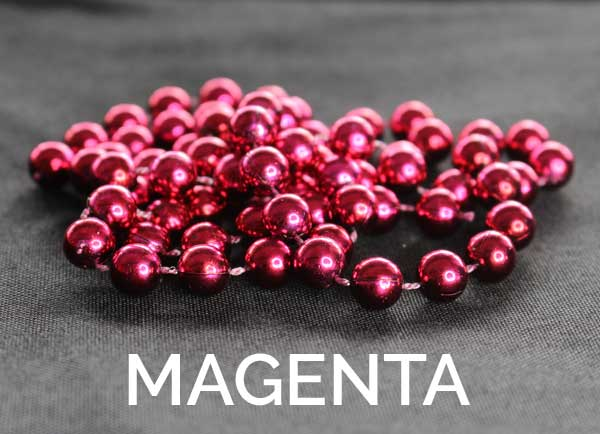 Swaggabomb-magenta-beads