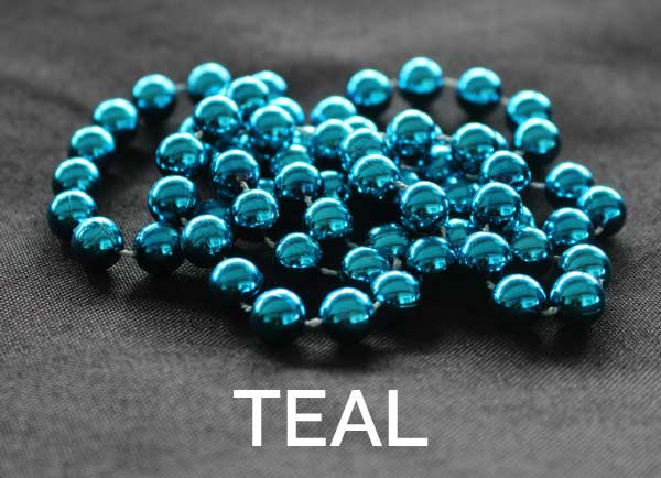 Swaggabomb-teal-beads