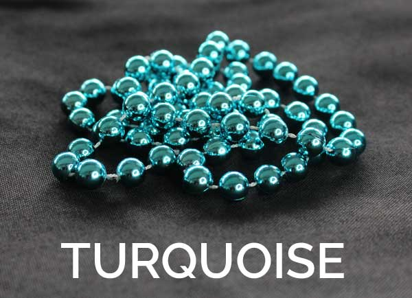 Swaggabomb-turquoise-beads