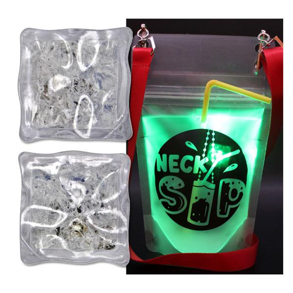Necksip-light-up-cubes