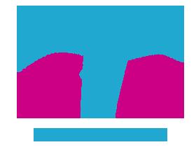Footer-logo-6