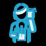 Necksip Icon (1)