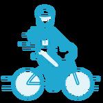 Necksip Icon (14)