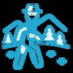 Necksip Icon (15)
