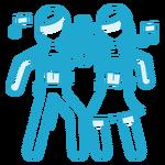 Necksip Icon (2)