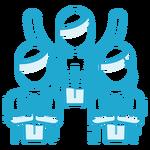 Necksip Icon (3)