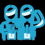 Necksip Icon (4)