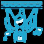 Necksip Icon (7)