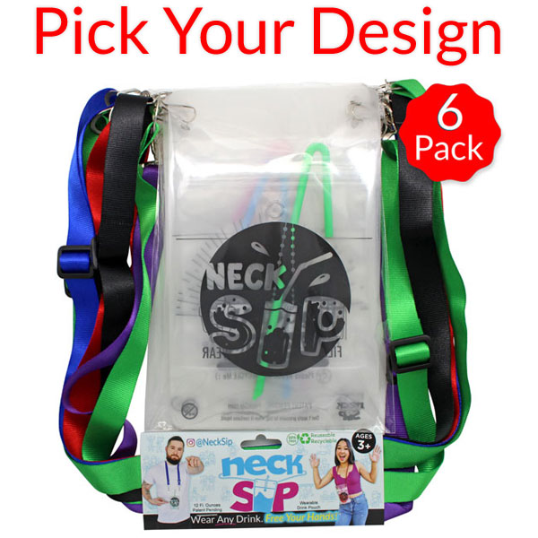 Necksip-6pk-lanyards-7