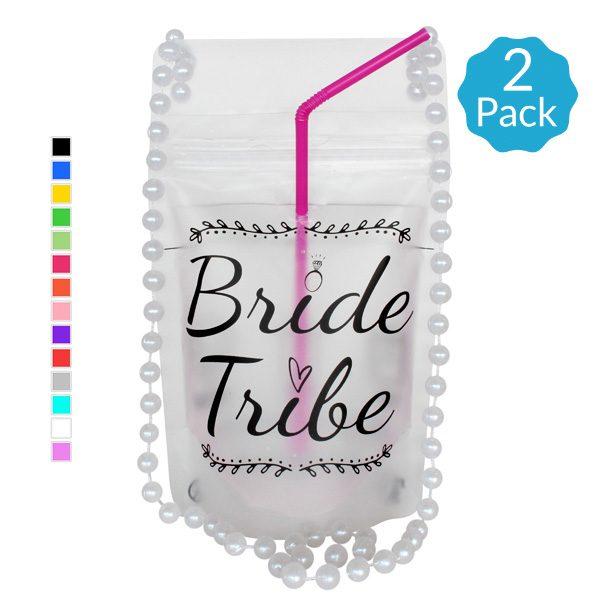 Necksip-bride-tribe
