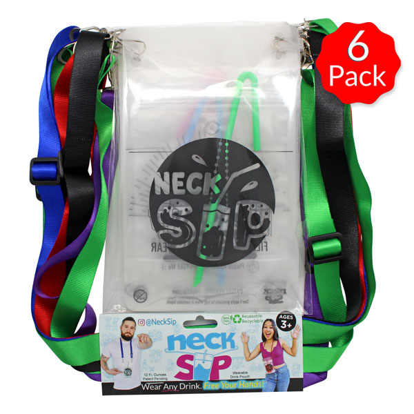 Necksip-6pk-lanyards-2
