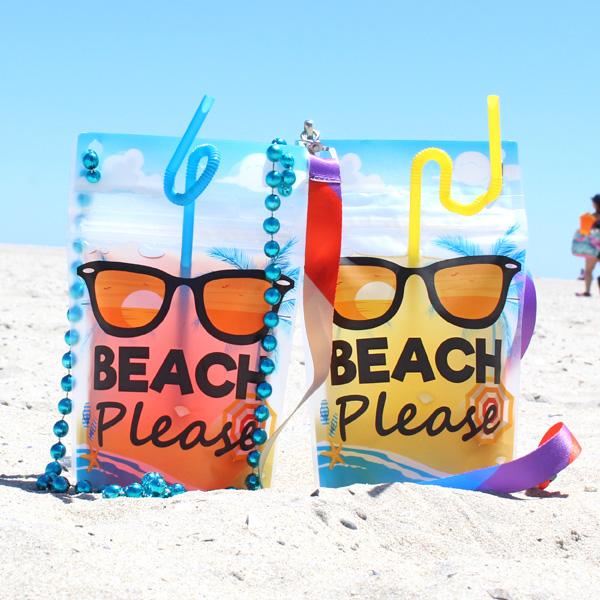 Necksip-beach-please