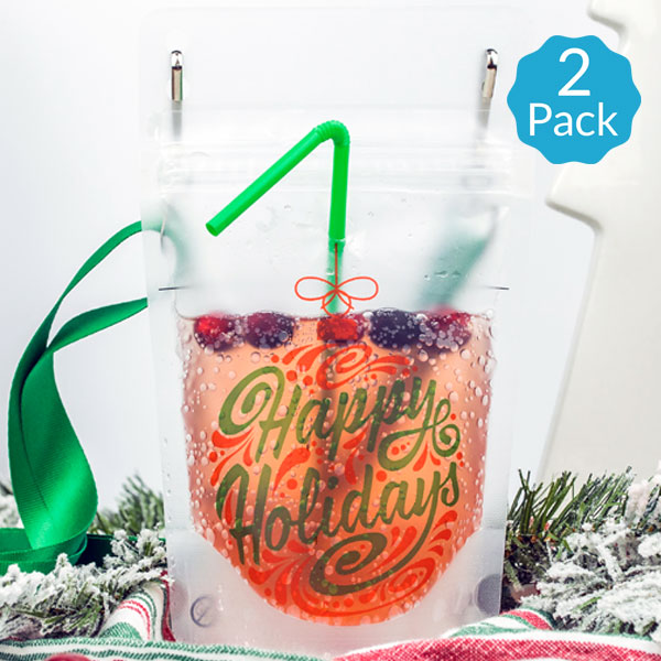 Happy-Holidays-Drink-Pouches-2