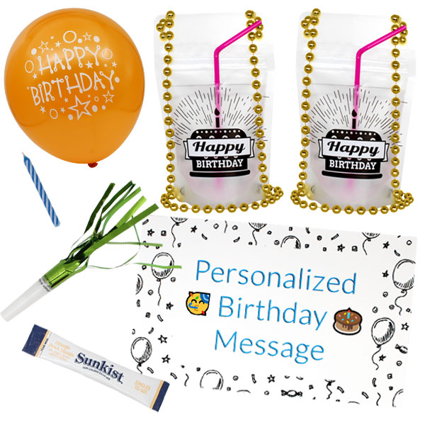 Birthday-wearable-pouches