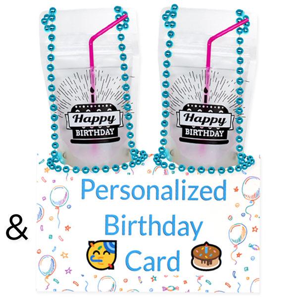 Happy-birthday-drink-pouches
