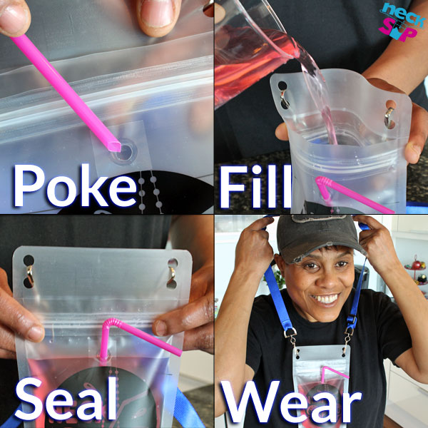 How-to-drink-pouches-necksip
