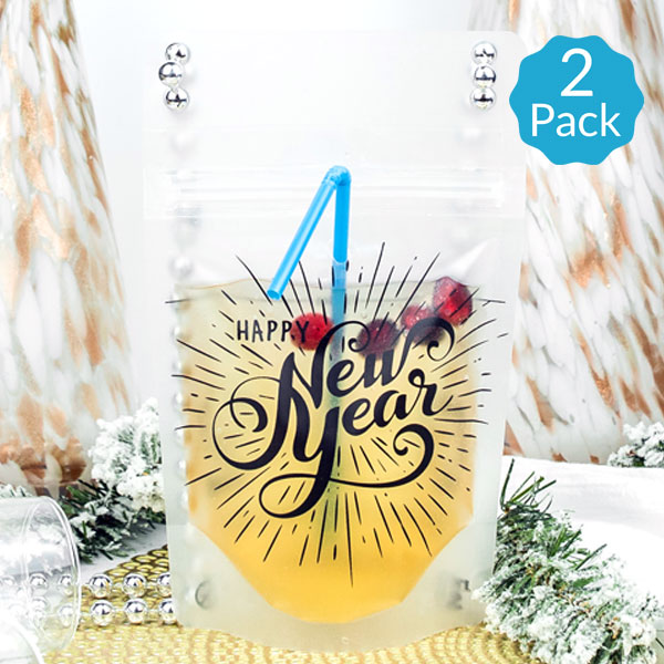 New-year-drink-pouches-3
