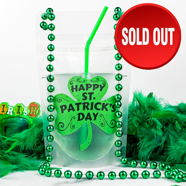St-pattys-sold-out