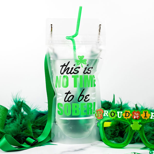 St.patricks-day-drink-pouches-2