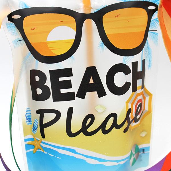 Necksip-beach-plz-2